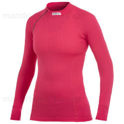 Термокофта Craft Active Extreme Crewneck Women 190987