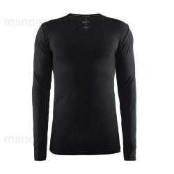 Craft ACTIVE COMFORT Run LS Men 1903716