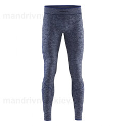 Термоштаны Craft ACTIVE COMFORT PANTS Men 1903717