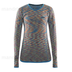 Craft ACTIVE COMFORT Run LS Women 1903714