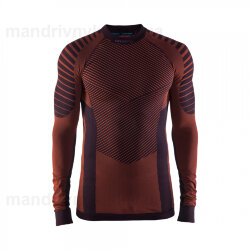 Craft ACTIVE COMFORT Run LS Men 1905337