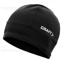 Шапка Craft Light thermal hat  1902362
