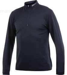 Флис Craft Shift Pullover Men 194209