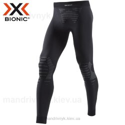 Термоштаны X-Bionic Invent Man Pants Long